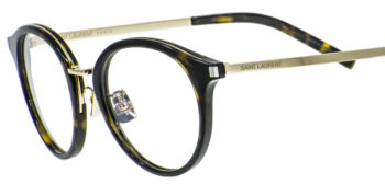 SAINT LAURENT SL 91 007 ¥40,000 49 0001