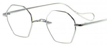 Buddy Optical ais silver ¥28,000 0001