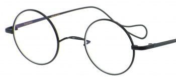 Buddy Optical an matte black ¥28,000 0001