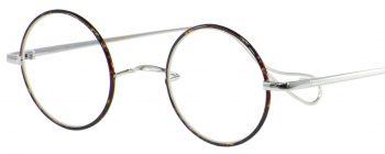 Buddy Optical an silver(enemel) ¥28,000 0001