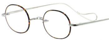 Buddy Optical cis silver_enamel ¥28,000 0001