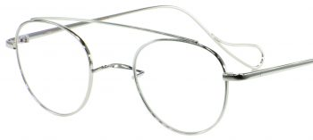 Buddy Optical his silver ¥28,000 0001