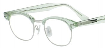 BOSTON CLUB LOUIS CG 20 limited ¥23,000 48Clear Green 0001