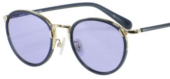 BOSTON CLUB NOEL 08(SUN) ¥34,000 48Dark Gray_Purple 0001