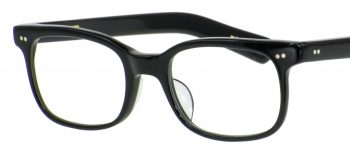 Buddy Optical MIT Black ¥25,000 49 01