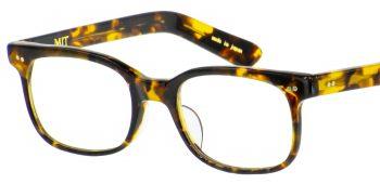 Buddy Optical MIT Yellow tort ¥25,000 49 001