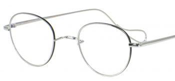 Buddy Optical eis Silver enamel ¥28,000 48 01