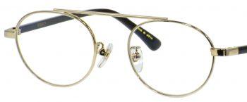 Buddy Optical emory Gold ¥28,000 47 01