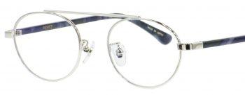 Buddy Optical emory Silver ¥28,000 47 01