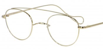 Buddy Optical his Gold ¥28,000 48 01