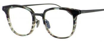MASUNAGA GMS-823 #B3 Black Marble ¥45,000 001