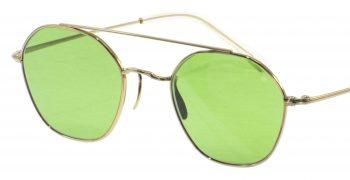 ayame HEX AV2 Bronz Gold(SUN) LimeGreen 49¥43,000 001