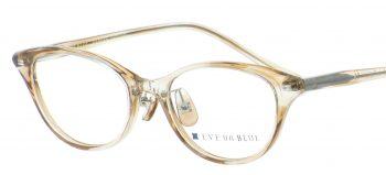 EVE un BLUE CATTLEYA CBS 48Cork Brown Ss ¥29,000 0001