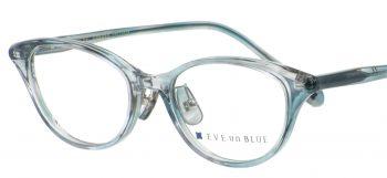 EVE un BLUE CATTLEYA PBS 48Puddle Blue Ss ¥29,000 0001