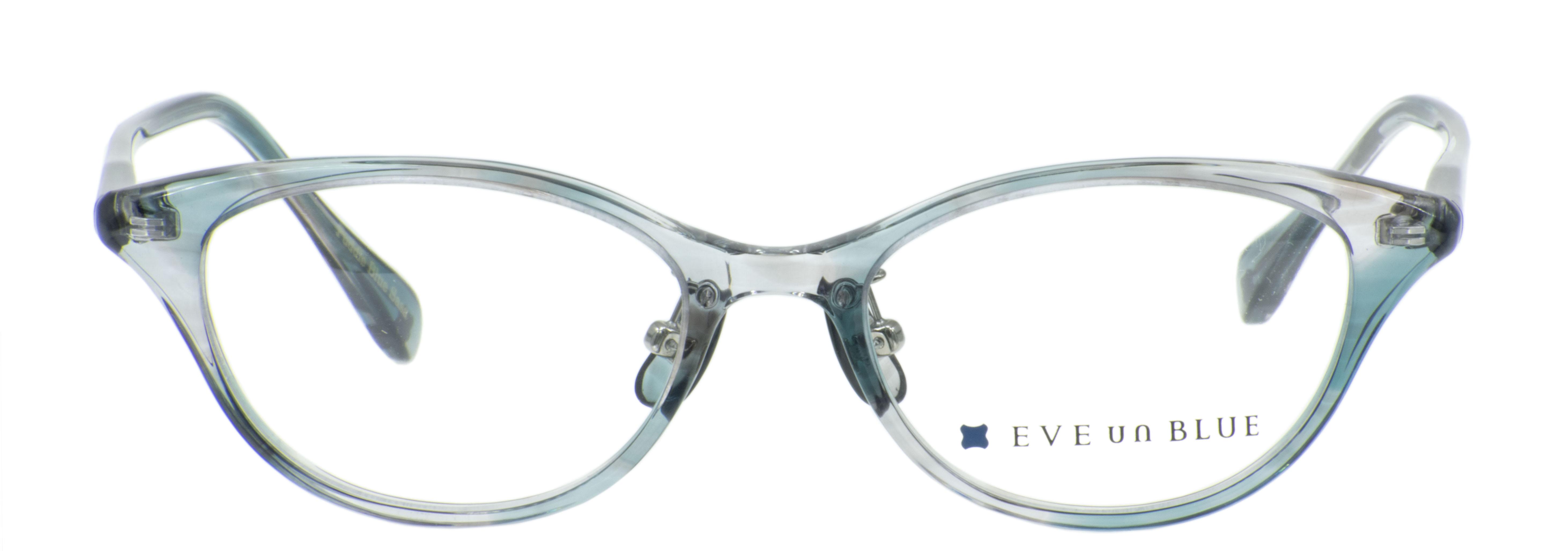 EVE un BLUE CATTLEYA PBS 48Puddle Blue Ss ¥29,000 001