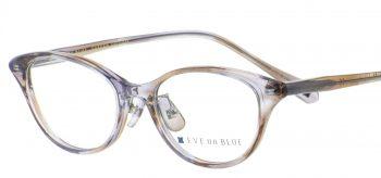 EVE un BLUE CATTLEYA PPS 48Plum Purple Ss ¥29,000 0001