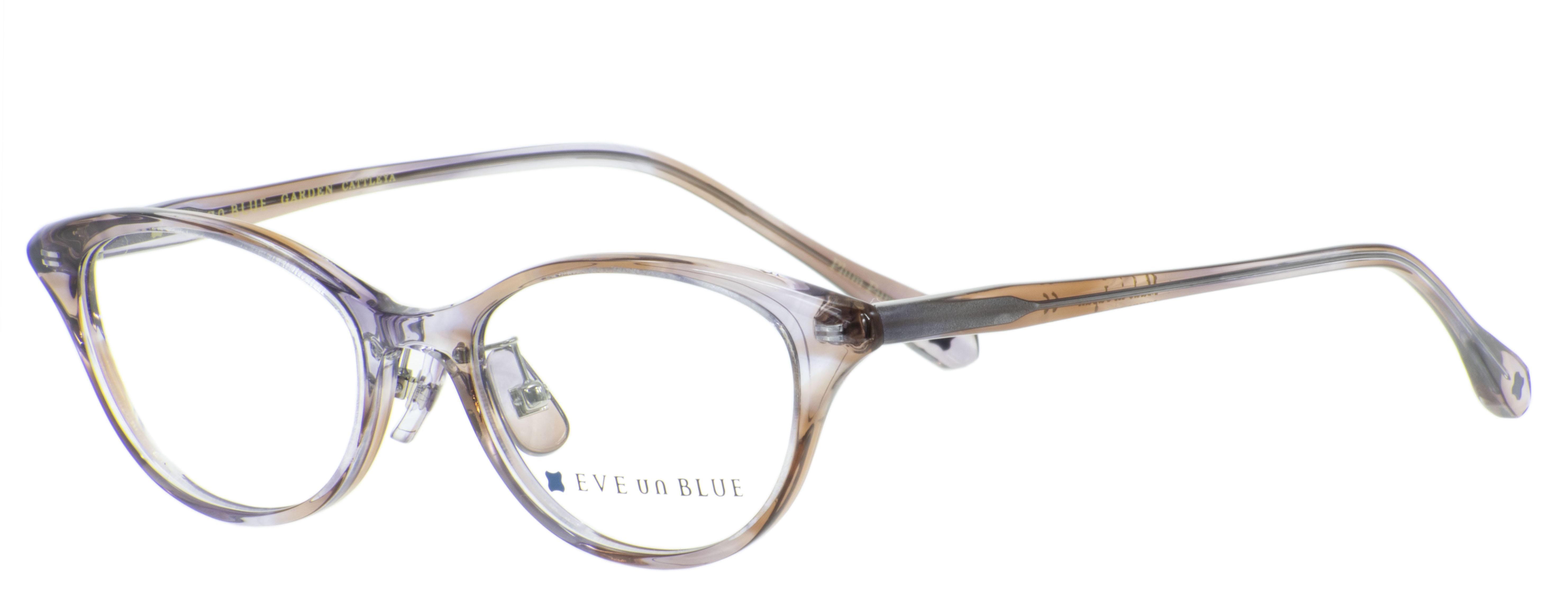 EVE un BLUE CATTLEYA PPS 48Plum Purple Ss ¥29,000 002