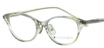 EVE un BLUE CATTLEYA SBS 48Smoky Beige Ss ¥29,000 0001