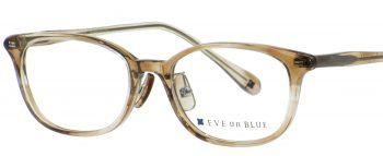 EVE un BLUE EVERLASTING CBS 50Cork Brown Ss ¥29,000 0001