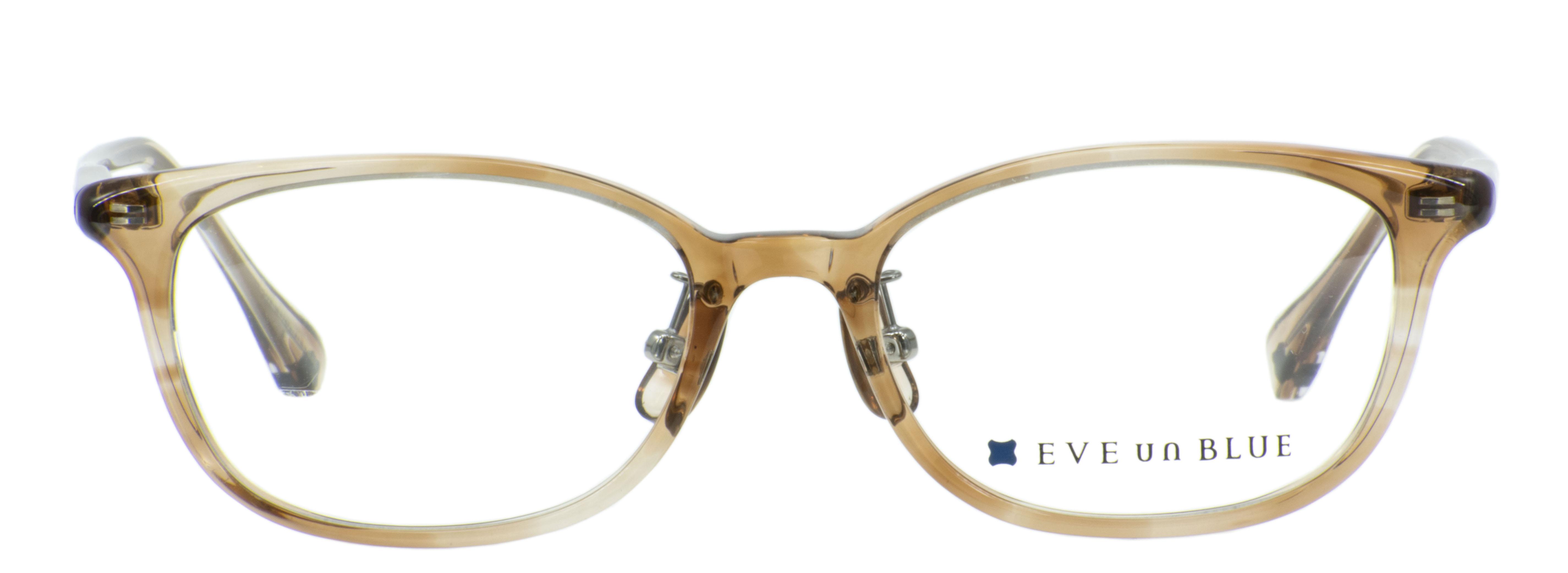 EVE un BLUE EVERLASTING CBS 50Cork Brown Ss ¥29,000 001