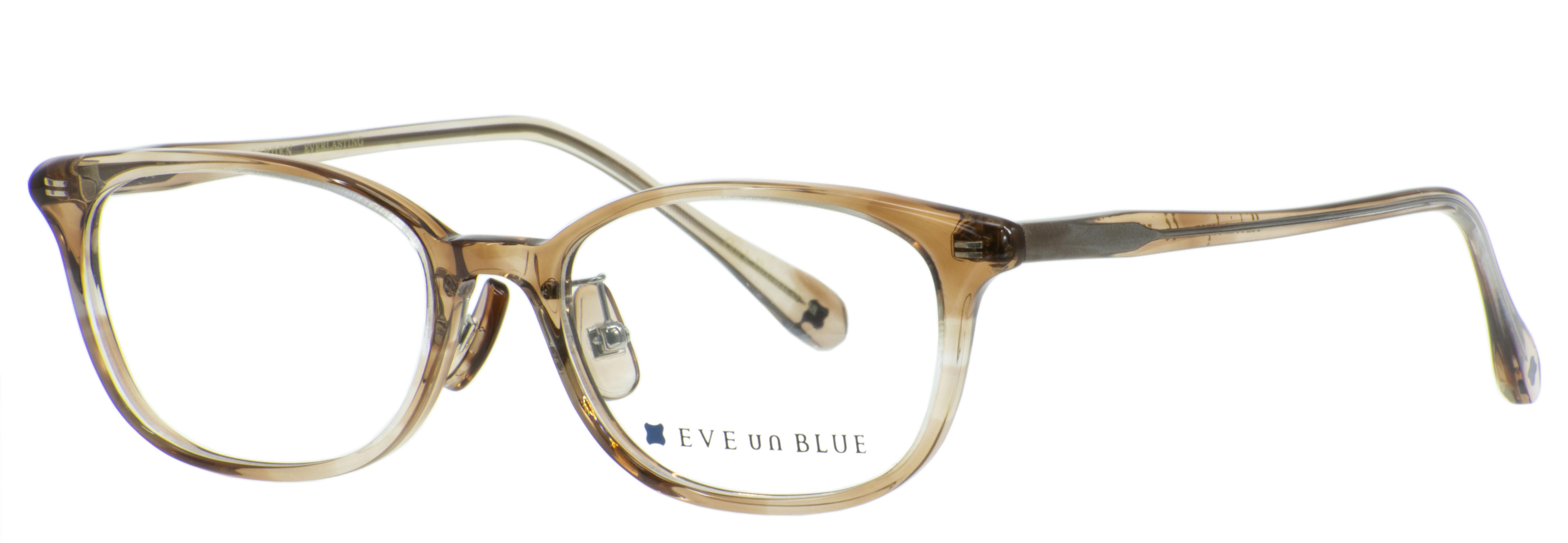 EVE un BLUE EVERLASTING CBS 50Cork Brown Ss ¥29,000 002