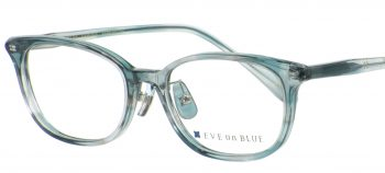 EVE un BLUE EVERLASTING PBS 50 Puddle Blue Ss ¥29,000 0001