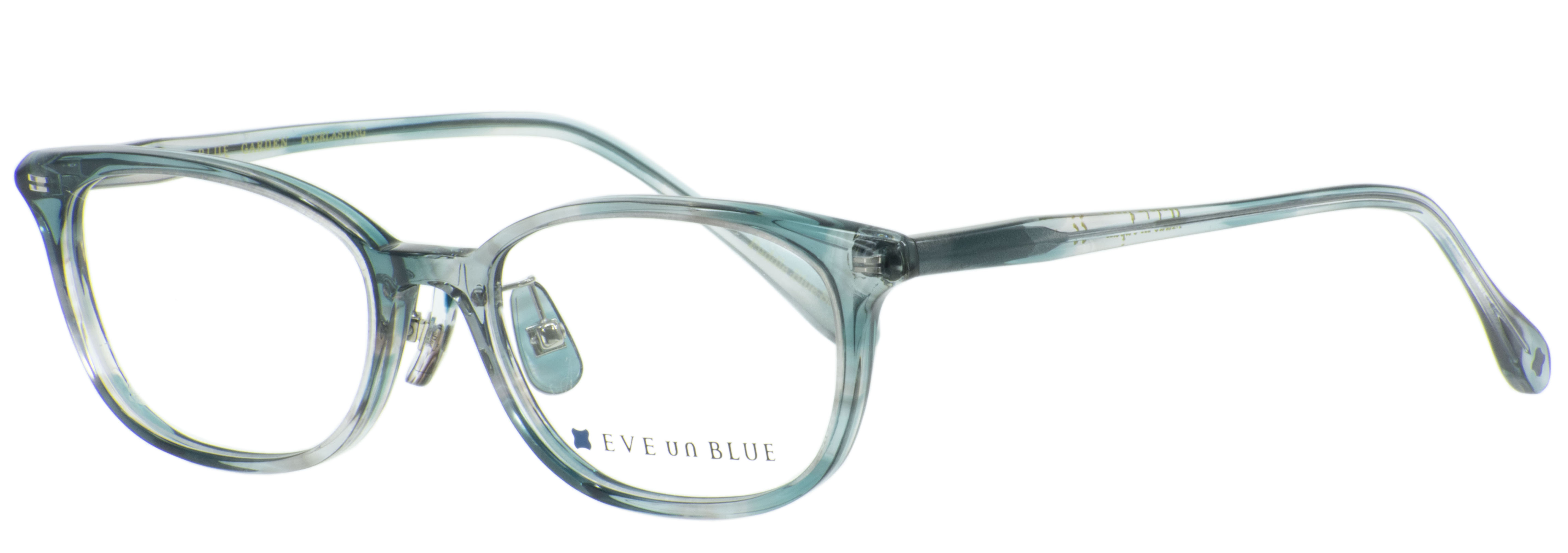 EVE un BLUE EVERLASTING PBS 50 Puddle Blue Ss ¥29,000 002