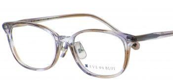 EVE un BLUE EVERLASTING PPS 50Plum Purple Ss ¥29,000 0001
