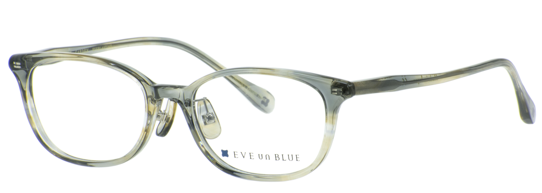 EVE un BLUE EVERLASTING SBS 50Smoky Beige Ss ¥29,000 002
