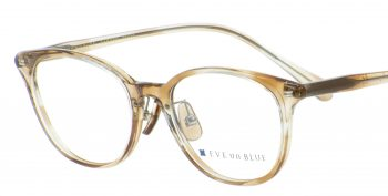 EVE un BLUE PEONY CBS 49Cork Brown Ss ¥29,000 0001