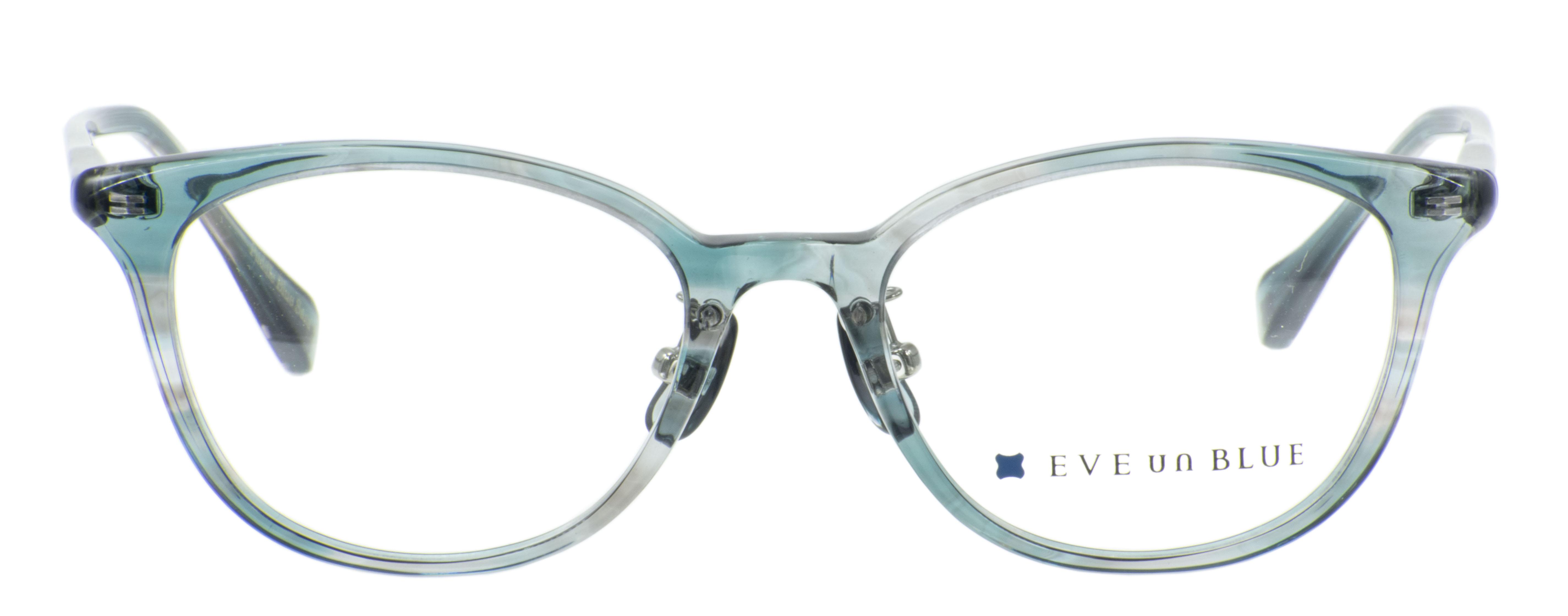 EVE un BLUE PEONY PBS 49Puddle Blue Ss ¥29,000 001