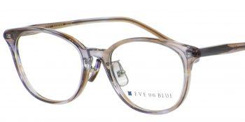 EVE un BLUE PEONY PPS 49Plum Purple Ss ¥29,000 0001