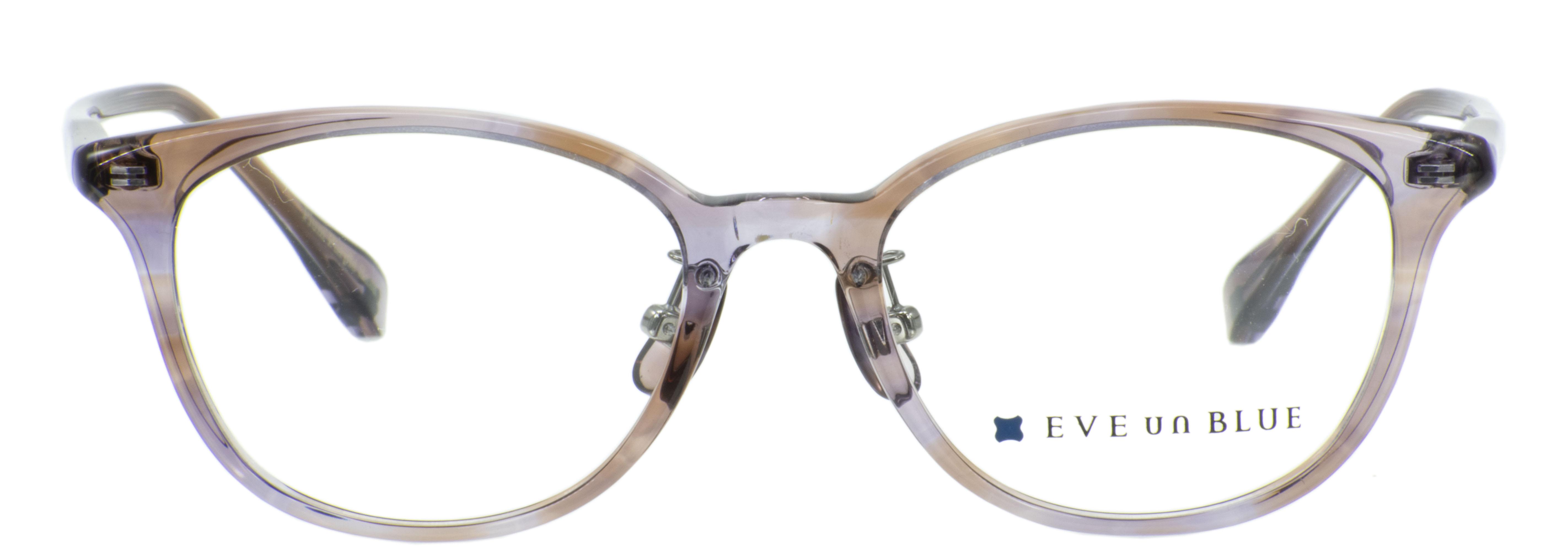 EVE un BLUE PEONY PPS 49Plum Purple Ss ¥29,000 001