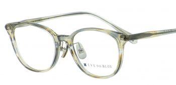 EVE un BLUE PEONY SBS 49Smoky Beige Ss ¥29,000 0001