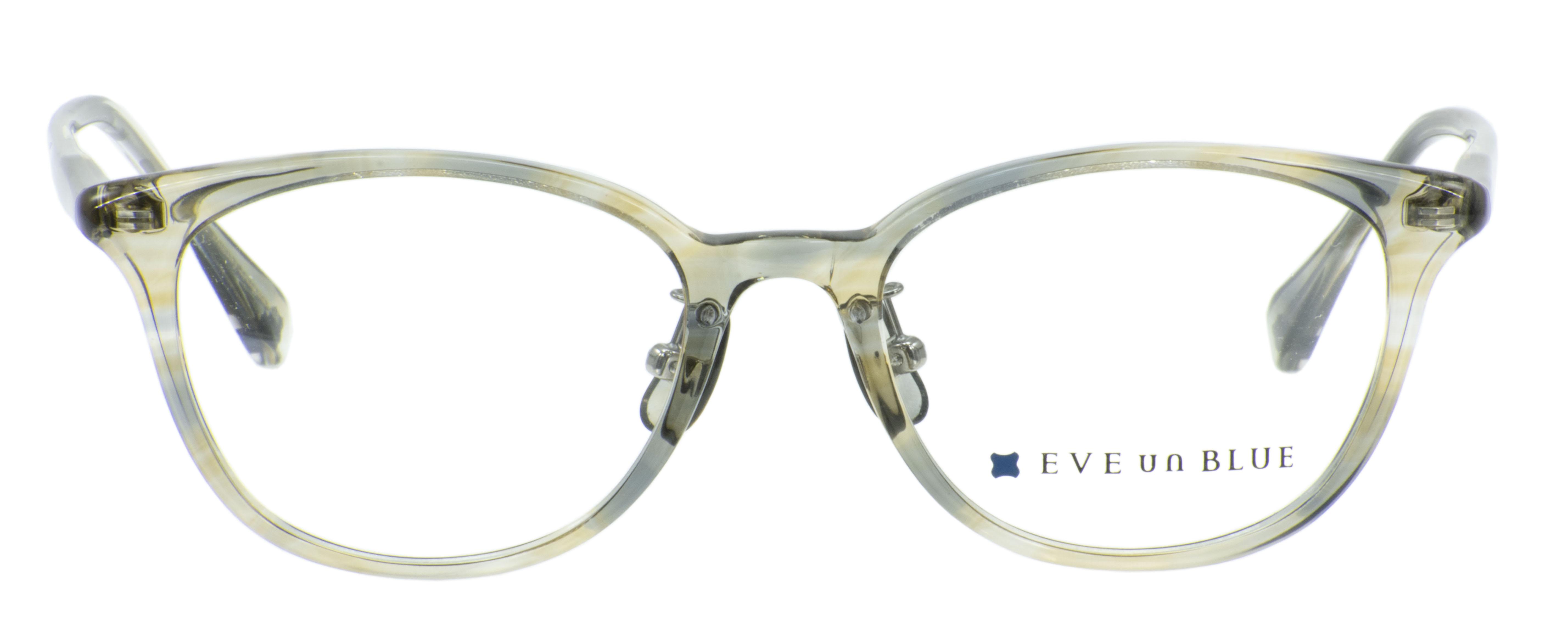 EVE un BLUE PEONY SBS 49Smoky Beige Ss ¥29,000 001