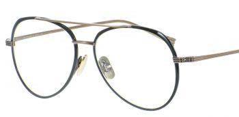 OGX NICK A Copper Grey 0 ¥38,000 0001