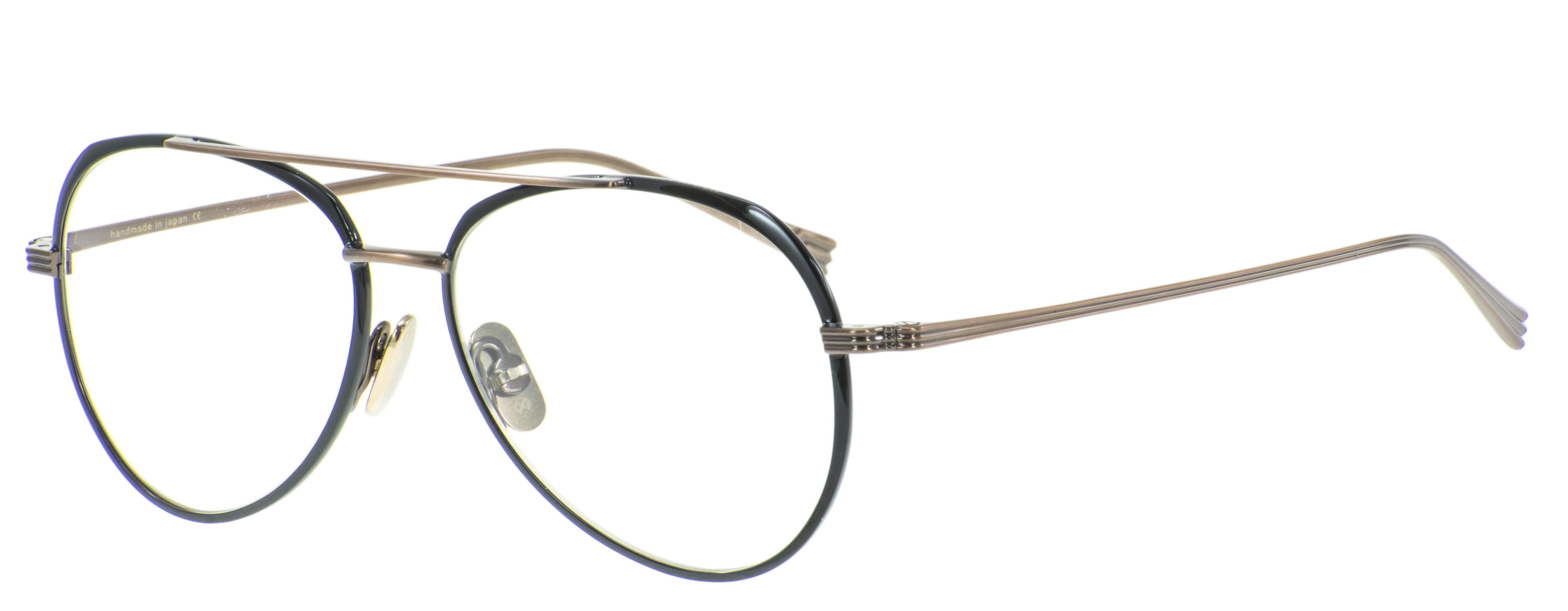 OGX NICK A Copper Grey 0 ¥38,000 002