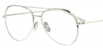 OGX NICK Silver 0 ¥38,000 0001