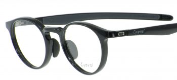 Eyevol KNOX 47 BK LG ¥20,000 001