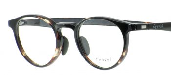 Eyevol KNOX 47 DM LG ¥20,000 001