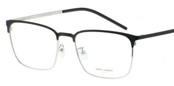 SAINT LAURENT SL 378_F SLIM 001 56 ¥39,000 001