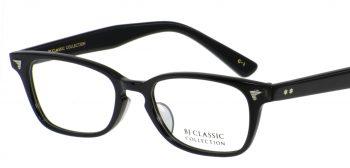 BJ P-501 1 49 ブラック¥28,000 001
