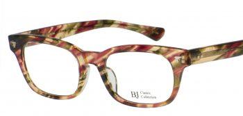 BJ P-503 56 50フリカケ¥28,000 001