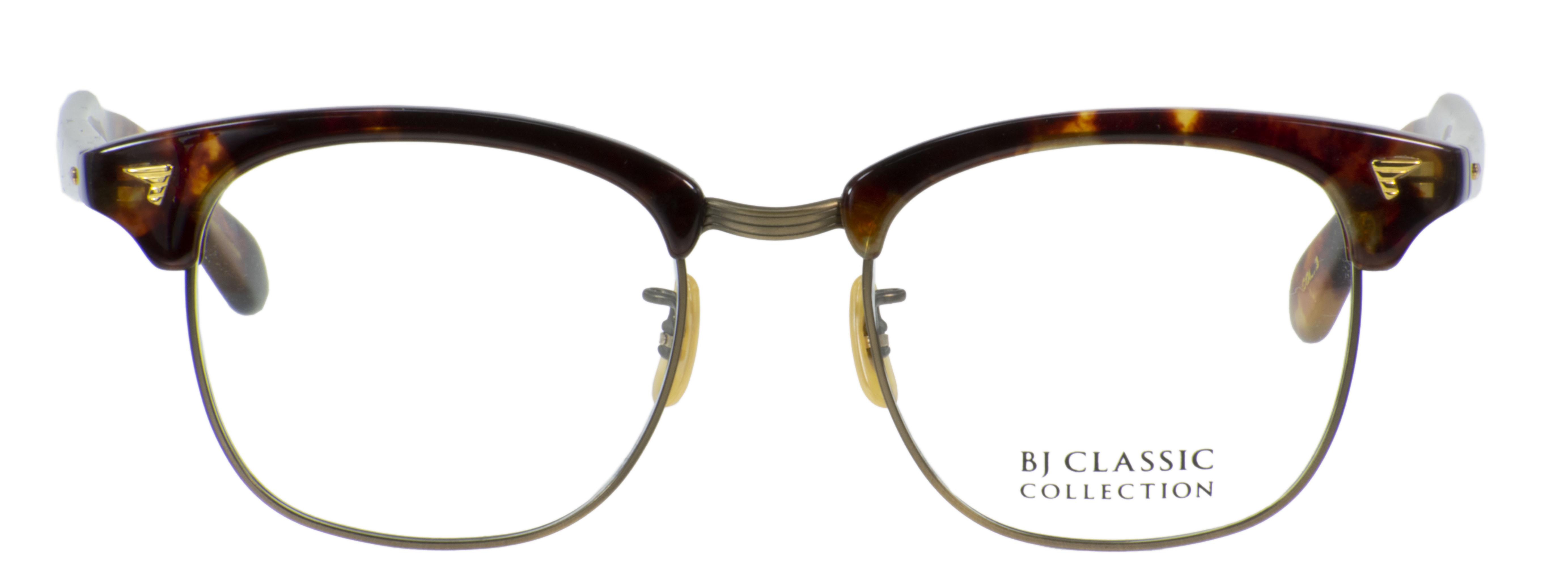 BJ S-832 3 ¥32,000 01
