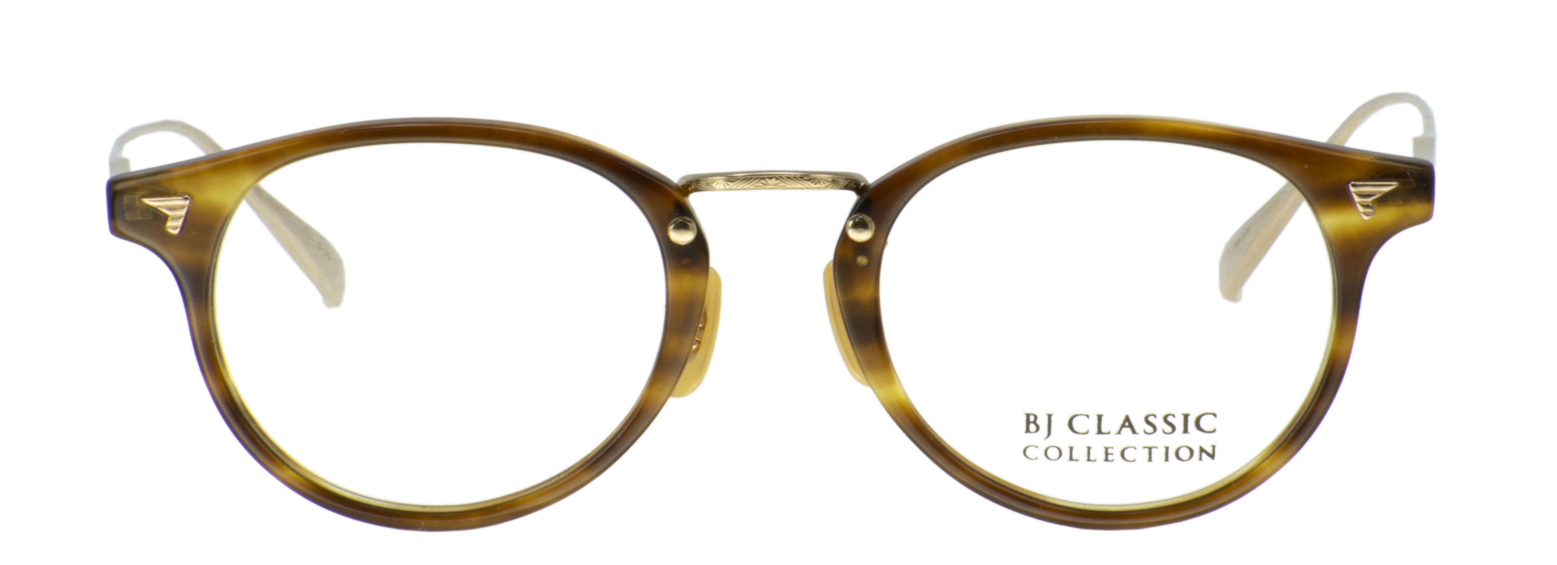 BJ COM-510ALT 16-1 46¥32,000 01
