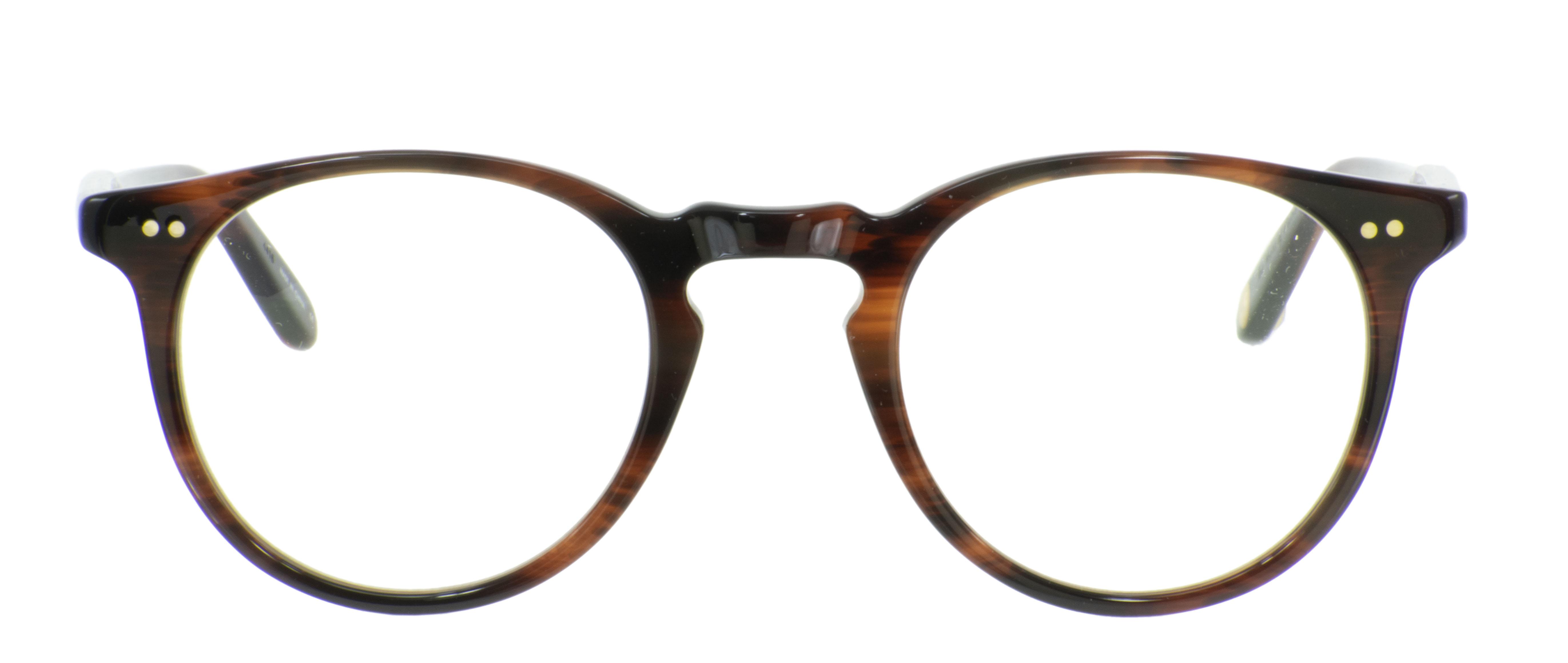 GLCO Glencoe 44 Red Tortoise ¥30,000 01