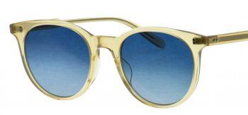 GLCO Marian 50 Blonde(SUN) Semi Flat Cobalt Gradient ¥33,000 001