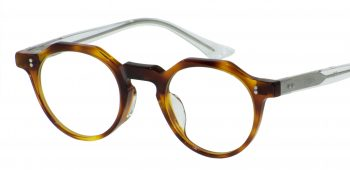 NEW F2 3 lightbrown_clear¥13,000 001