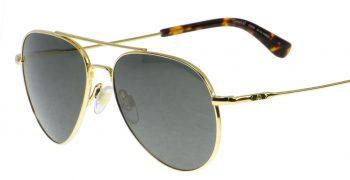 American Optical AO General 55 Gold_GR(SUN) ¥32,000 001