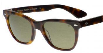 American Optical AO Saratoga 52 BK_GR(SUN) ¥32,000 001